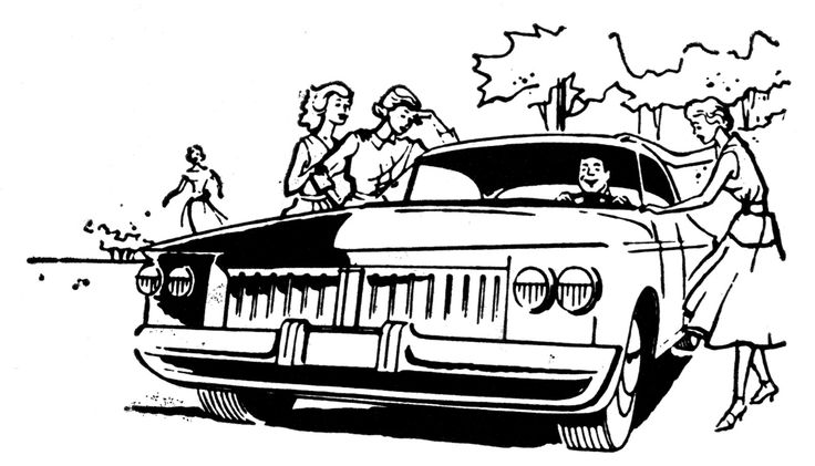 pin by chris g on vintage illustration