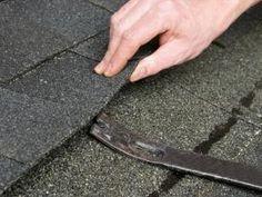 Best 25 Roof Repair Ideas On Pinterest Rv Roof Repair