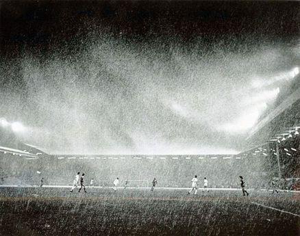 1984.... Benfica