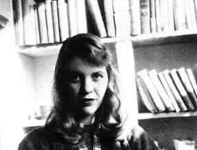 What I Wish Everyone Knew About Sylvia Plath