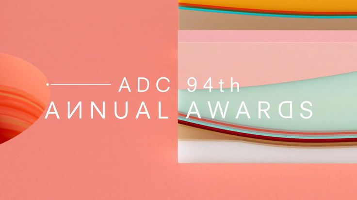 ADC Miami Paratectonic Day 2