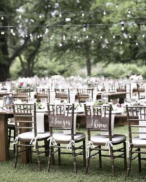 Complete with a 300 guest farm table reception on the front lawn, today's wedding was absolutely beautiful. Congratulations, Collin and Kylie!  @grandcentralpartyrental @8lavenderlane @enchantedfloristtn  #wedding #weddings #nashvilleweddings #weddingseason #outdoorweddings #reception #bride #weddingday #southernweddings #love #herecomesthebride #celebrate #events #marriage #ido #weddingdress #weddinginspiration