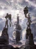 Nightwish: End of an Era [DVD/2 CDs] [DVD] [2009]