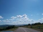 nori peste Apuseni 1