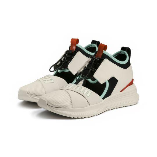buy popular d82bd 7aefc FENTY Avid Women's Sneakers | Active_Street_Accessories ...