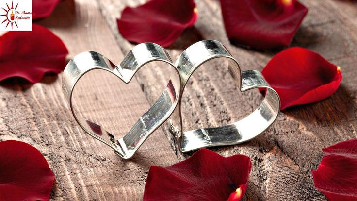 All #LoveProblem solution with famous female #spellcaster @mamakalsoom  #Lovespells #LostLoveSpells #spell Visit::https://www.mamakalsoomspells.com/