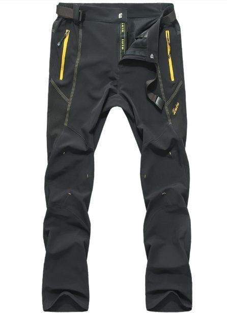 183afa8aca Find More Hiking Pants Information about Outdoor quick drying pants  breathable sports pants anti uv hiking pants for men,High Quality sport  long pants,China ...