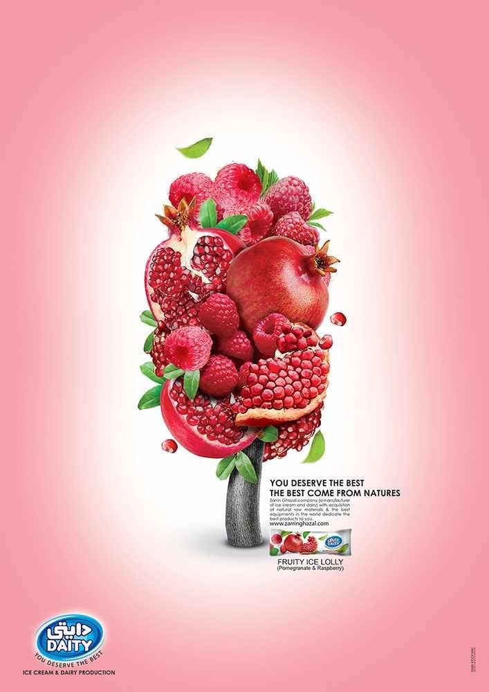 Order Fresh Fruit Online