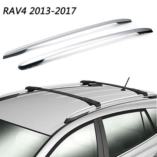 Best 19 Spectacular Roofing Styles Patio Ideas Fibreglass 400 x 300