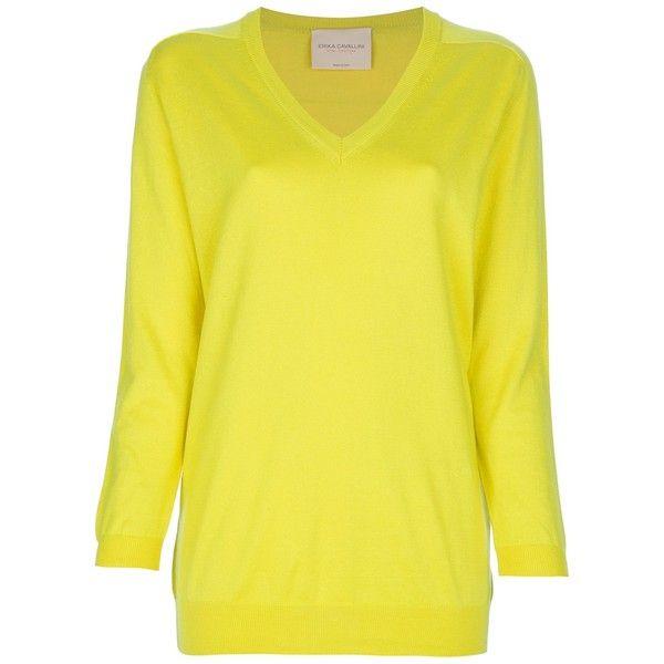 Best 25  Yellow long sleeve shirt ideas on Pinterest | Long tee ...