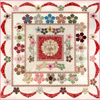 175 best SUE DALEY QUILTS images on Pinterest | English paper ... : sue daley quilt patterns - Adamdwight.com
