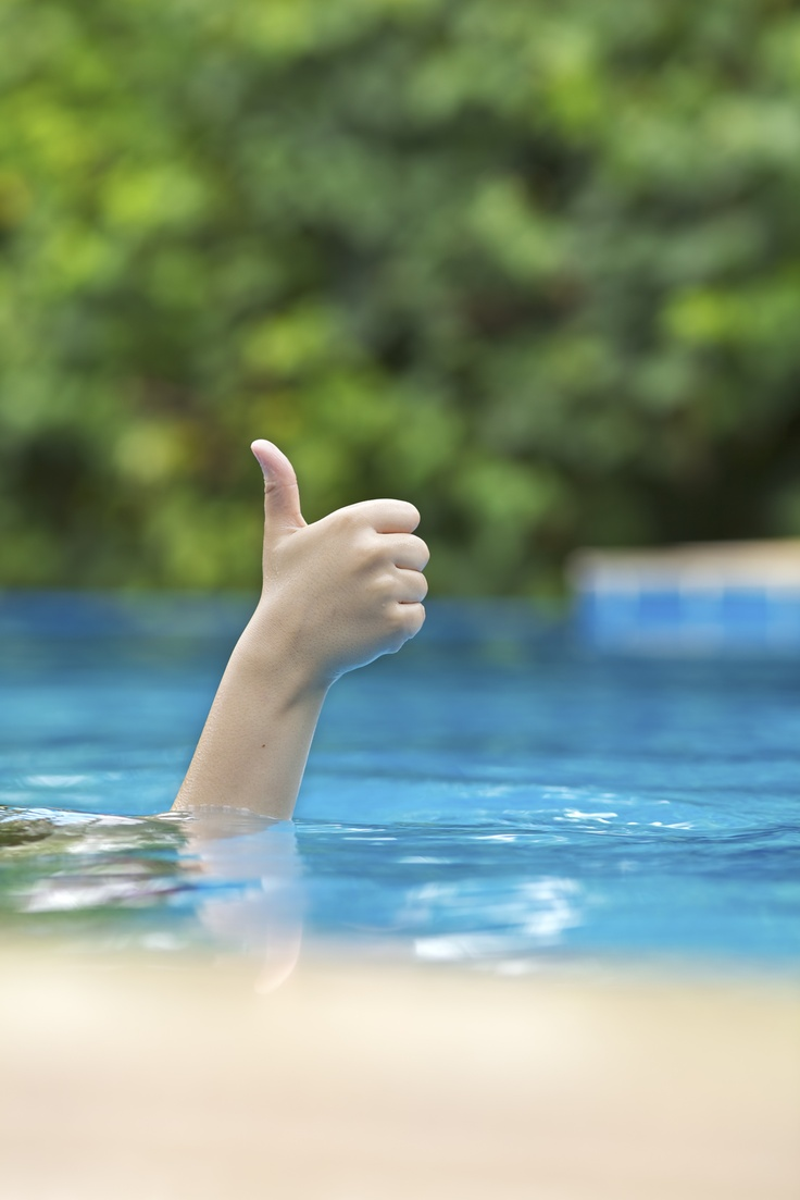 Best 57 Funny Pool Pics Images On Pinterest Humor See Best Ideas About Swimming Memes Big