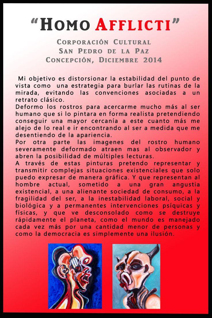 Gala Gastronómica Corporación Cultural San Pedro de la Paz.. Diciembre 2014