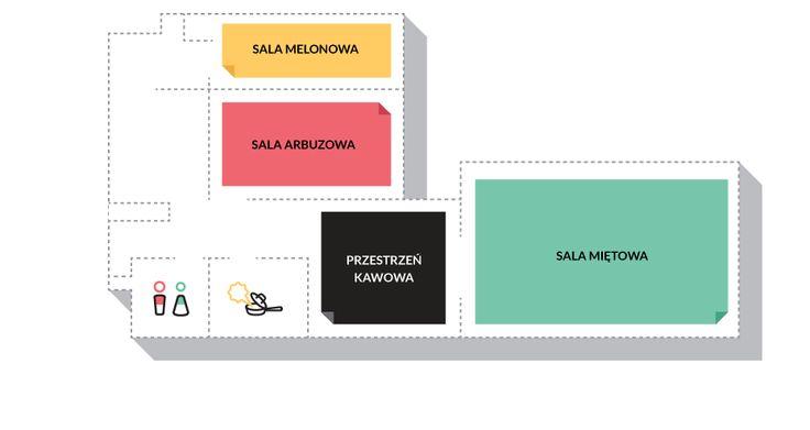 Plan Studia http://www.mymeetingrooms.pl/97_studion16?date=2014-03-25&ref=search_results