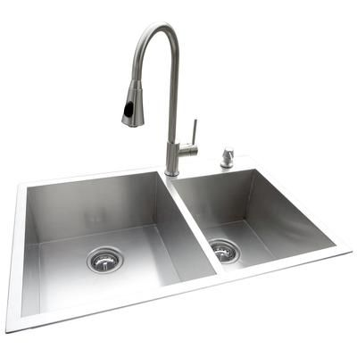 Bathroom Sinks Home Depot Canada 35 best kitchen sinks images on pinterest | kitchen sinks, single