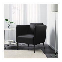 EKERÖ Fotel - IKEA