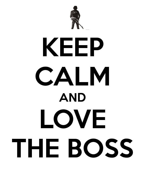 keep-calm-and-love-the-boss-12.png (600×700)