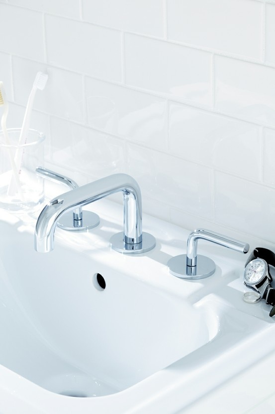 Waterworks Offerings   Traditional   Bathroom Faucets   San Diego   By  Cabochon Surfaces U0026 Fixtures