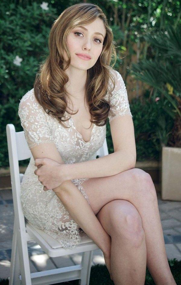 Allison Wyte