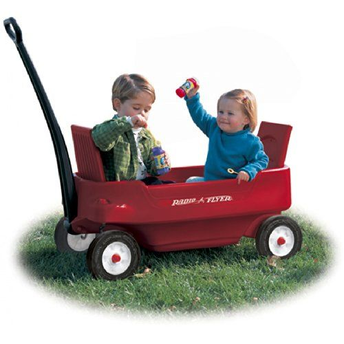 54 Best Kids Pull Along Wagons Images On Pinterest