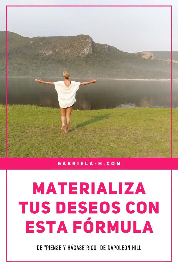 ¿Conoces el libro Piense y Hágase Rico de Napoleon Hill? En este video post te cuento mi experiencia materializando la casa de mis sueños #leydeatraccion #pienseyhagaserico #napoleonhill Pinterest Marketing, Napoleon, Glow, Wealth, Tela, Napoleon Hill, Productivity, Emotional Intelligence, Personal Development