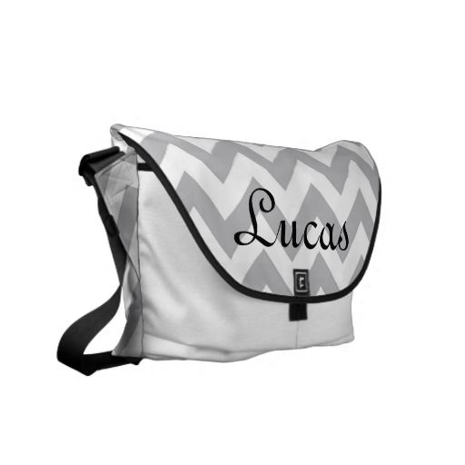 =>>Save on          	Grey and White Chevron Modern Diaper Bag Commuter Bags           	Grey and White Chevron Modern Diaper Bag Commuter Bags we are given they also recommend where is the best to buyReview          	Grey and White Chevron Modern Diaper Bag Commuter Bags lowest price Fast Shipp...Cleck Hot Deals >>> http://www.zazzle.com/grey_and_white_chevron_modern_diaper_bag_messenger_bag-210753875216095028?rf=238627982471231924&zbar=1&tc=terrest