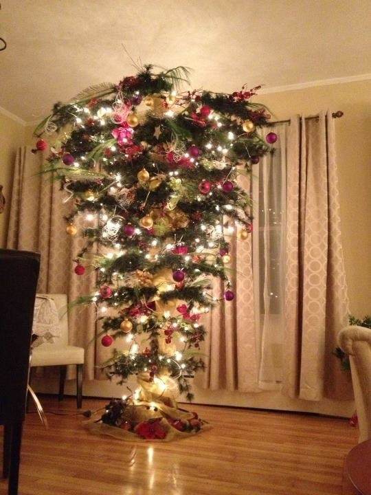 21 Best Images About Christmas Decorations On Pinterest