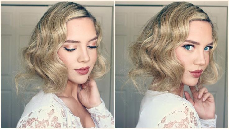 how to do your hair 1920s style 1000 ideas about great gatsby hair on gatsby 7829