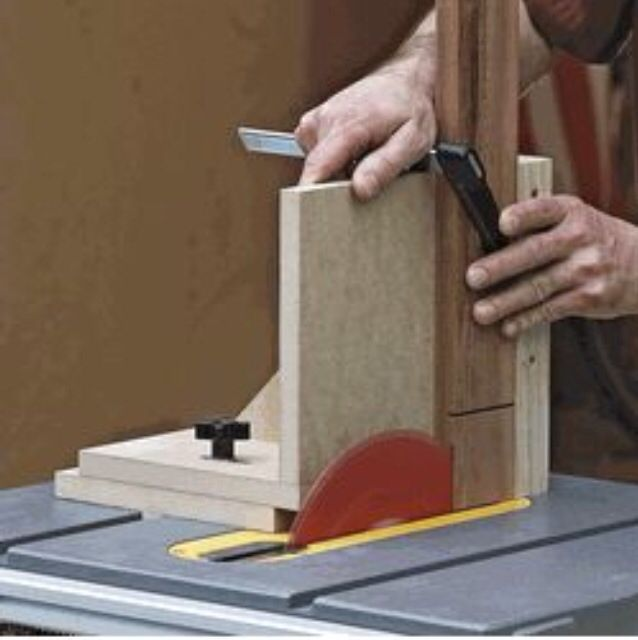 54 Best Woodworking Jigs Images On Pinterest Woodworking Jigs Woodwork And Woodworking Projects