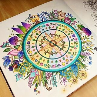 61 Best Coloring Inspiration