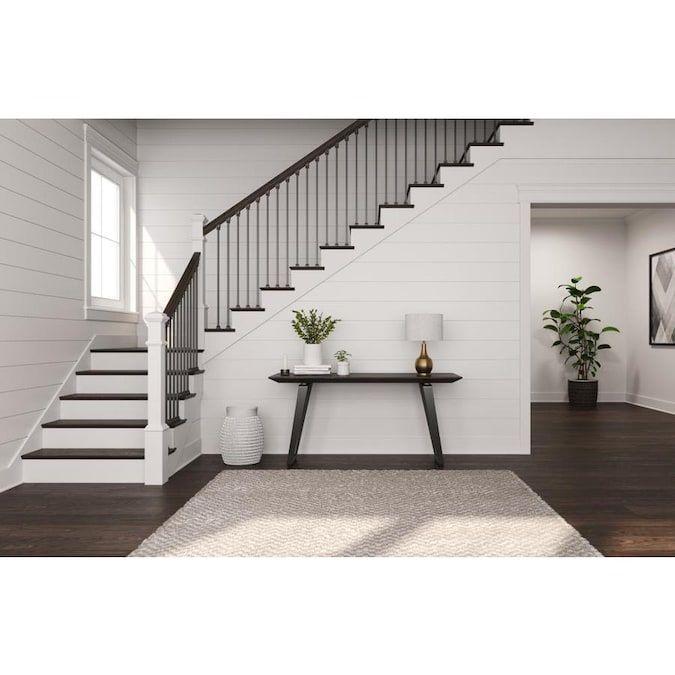 Epingle Sur Habillage Escalier
