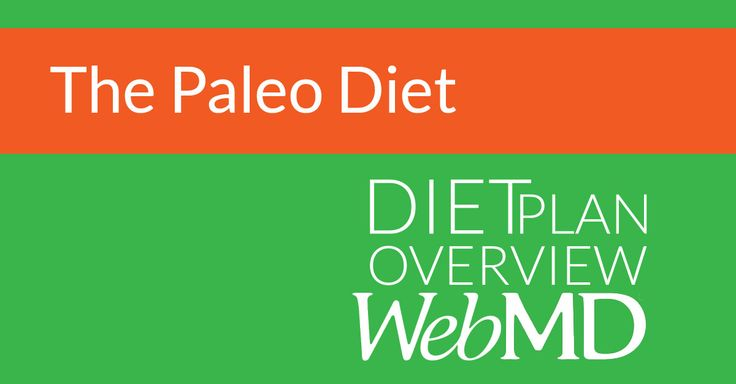 http://www.webmd.com/diet/paleo-diet?ecd=soc_pin_02012015_newdiet_paleo Loren Cordain, PhD, who literally wrote the book on The Paleo Diet, claims that by eating like our prehistoric ancestors, we'll be leaner and less likely to get diabetes, heart disease, cancer, and other health problems.    Also called the Caveman Diet or the Stone Age diet, it's basically a high-protein, high-fiber eating plan. #diet #paleo