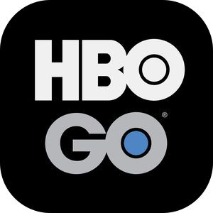HBO GO by HBO