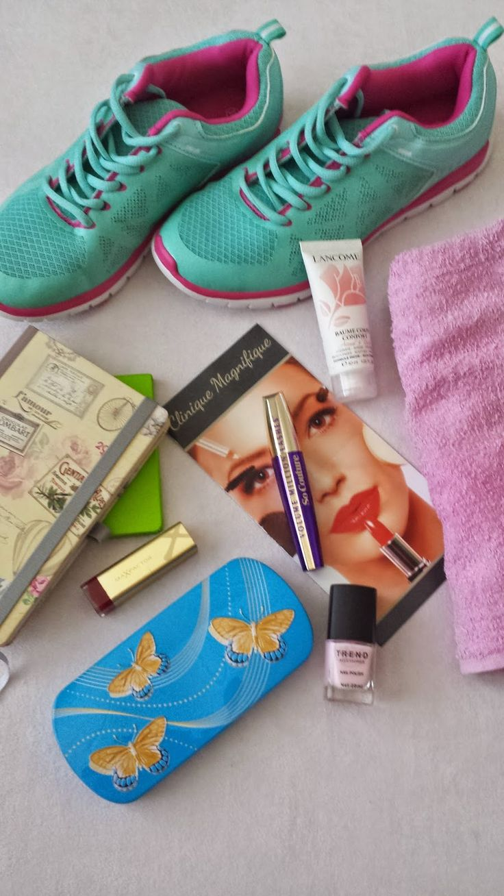 "Brunett's Diary: Spring ""must have"" things... www.brunettsdiary.blogspot.dk"