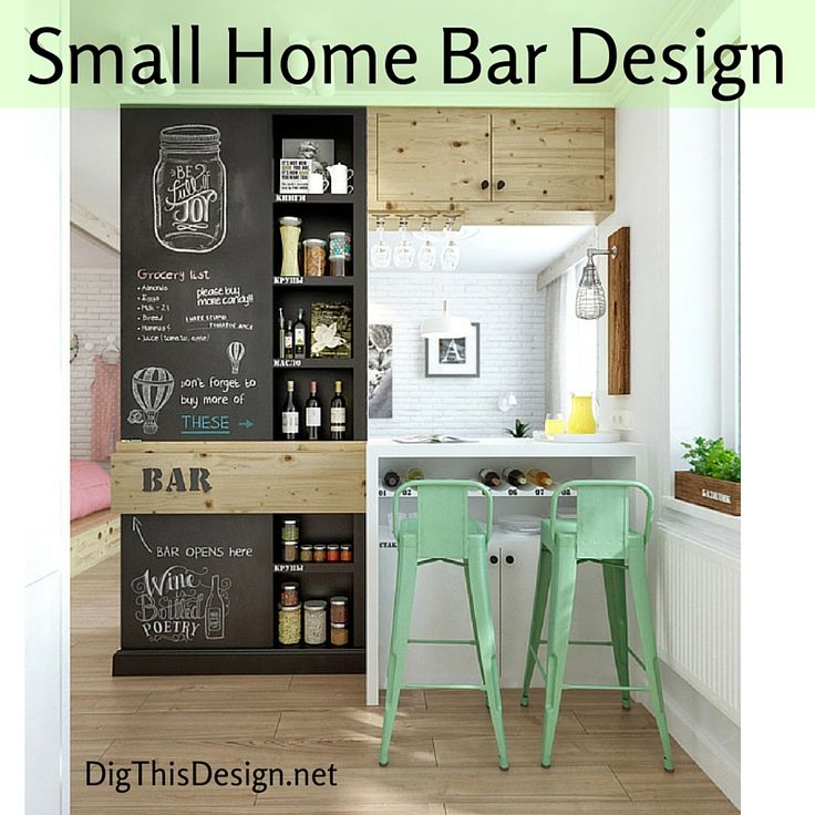 459 best home bar design ideas images on pinterest basement bar