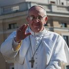 Pope Francis waves from the pope-mobile during his inauguration Mass at the Vatican. (File)  Those expecting changes to the Catholic Church's teachings on abortion, same sex-marriage and women priests were probably disappointed by the publication last week of Pope Francis's...