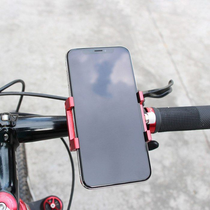 12V-99V Electric Scooter E-bike Half Twist Digital Throttle With Grip /& Key