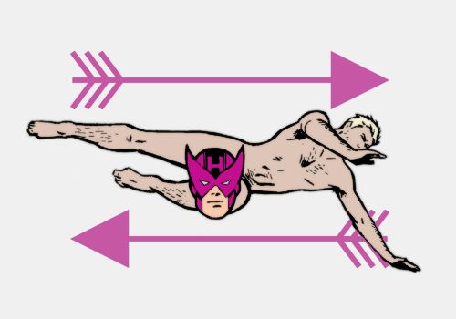 Hawkeye,Соколиный Глаз, Хоукай, Клинт Бартон,Marvel,Вселенная Марвел,фэндомы