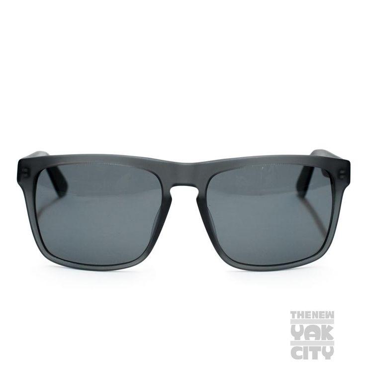 Eyeglass Frames Yakima Wa : PALM SPRINGS, WA YAKIMA AVE (SMOKED BLACK) stuff I need ...
