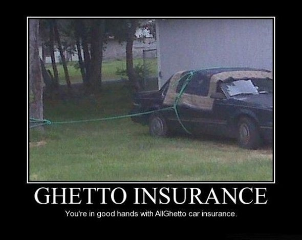 More Then Car Insurance Log In