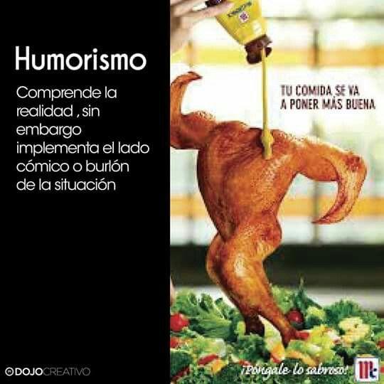 figuras_retoricas_en_publicidad