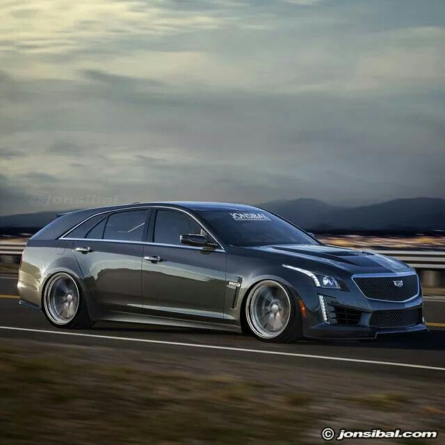 96 Best Bagged And Slammed Images On Pinterest