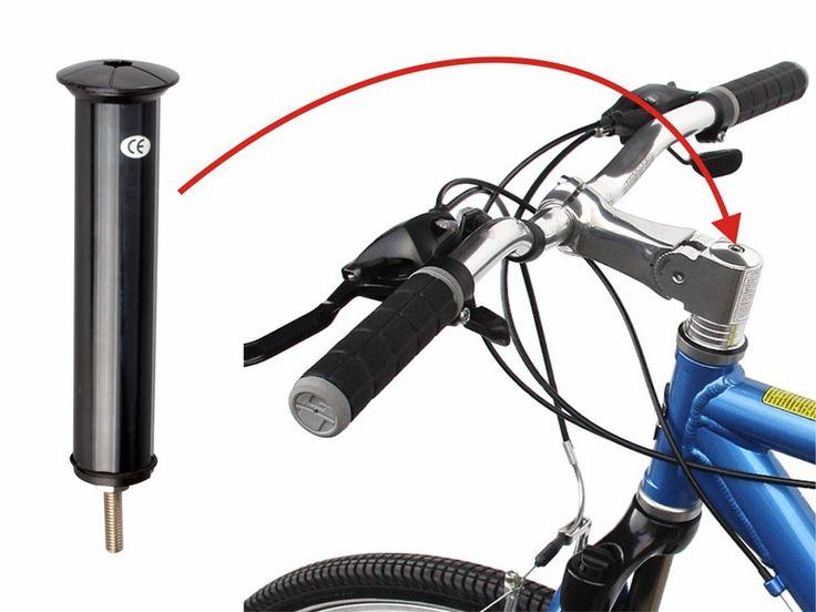 17 best images about alarm on pinterest cars best bike. Black Bedroom Furniture Sets. Home Design Ideas