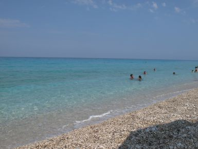 Lefkada, l'isola che profuma di resina #giruland #diariodiviaggio #community #raccontare #scoprire #condividere #travel #blog #food #trip #social #network #panorama #fotografia #donna #uomo #treakking #visitare #gratis #grecia