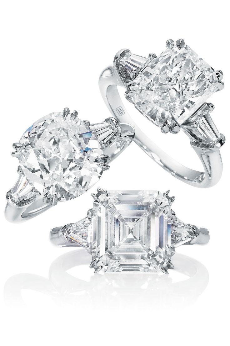Wedding Jewellery  Best Bridal Jewellery (bridesmagazine)  (bridesmagazine