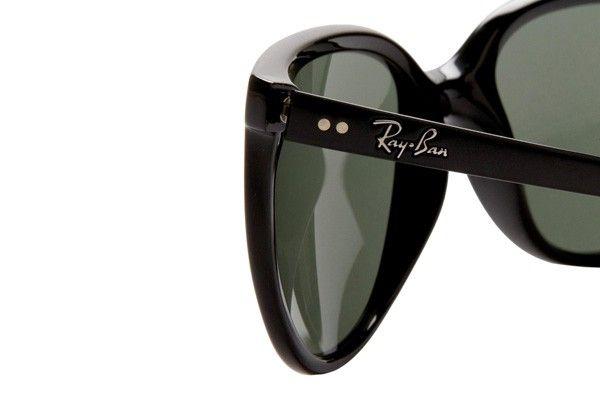 Ray Ban Eyeglass Frames