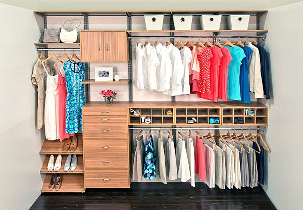 Organizing-Mistakes-That-Make-Your-House-Look-Cluttered2.jpg (600×416)