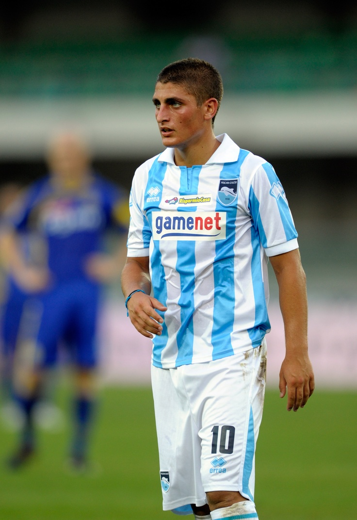 51 best Marco Verratti images on Pinterest