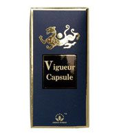 Vigpower Capsule R340