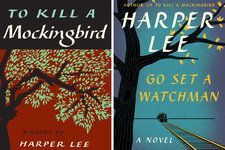 Writers, Teachers and Lawyers React to Harper Lee's Death - The New York Times
